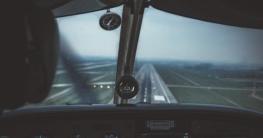 Die IWC Big Pilot Referenzen im Check