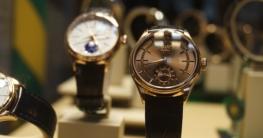 Bekannte und beliebte Luxusmarken