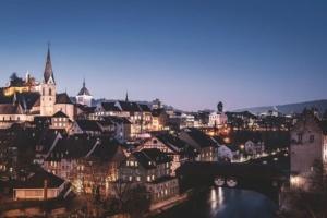 Uhren aus der Schweiz & Glashütte