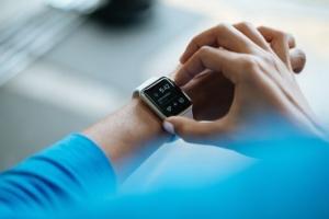Smartwatches im Test
