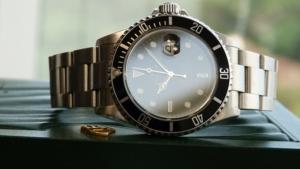 Hommage Uhren kaufen
