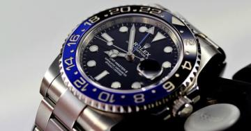 Rolex ohne Warteliste zum Listenpreis?
