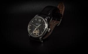 Den besten Uhrenbeweger kaufen