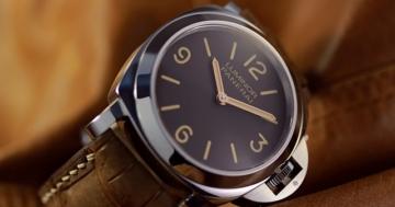 Luxus Uhrenbeweger im Test