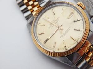 Rolex Hommage Uhren im Check