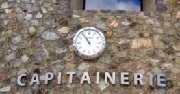 Rolex Uhren der Superlative