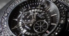 Fake Uhren erkennen: So geht's