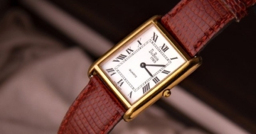 Armbanduhren kaufen
