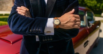 Die Uhrentrends 2021