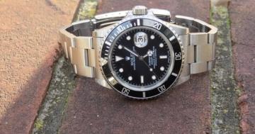 Die beliebtesten Rolex Uhren