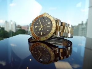 Warum ist Rolex so beliebt?