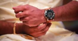 Warum sind Chronographen beliebt?